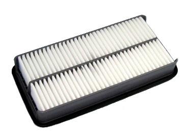 Pentius PAB9054 UltraFLOW Air Filter