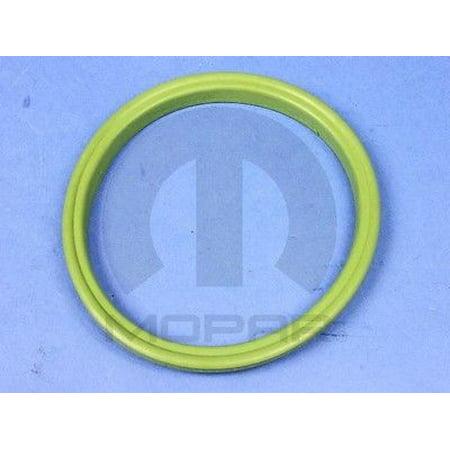 Fuel Pump and Level Sensor Module Seal MOPAR 4809783AA (Sensor Seal)