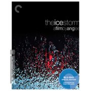 The Ice Storm (Blu-ray)