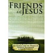 Friends in Jesus by