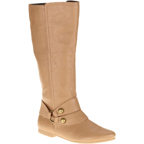 Mo Mo Women's Titus Riding Boots