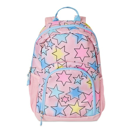 Wonder Nation Stars Backpack