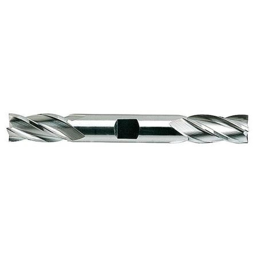 "3//4/""  Carbide Drill YG-1"