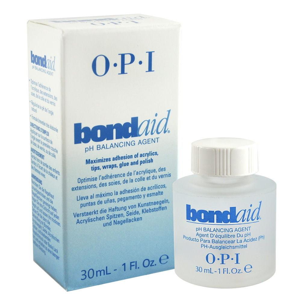 OPI BOND AID 1oz/30ml