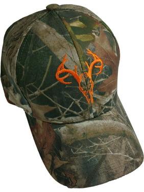 3d48a162673 Product Image Men s True Timber Kanati Antler Baseball Hat