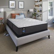 """Sealy Response Performance 11"""" Firm Tight Top Mattress"""