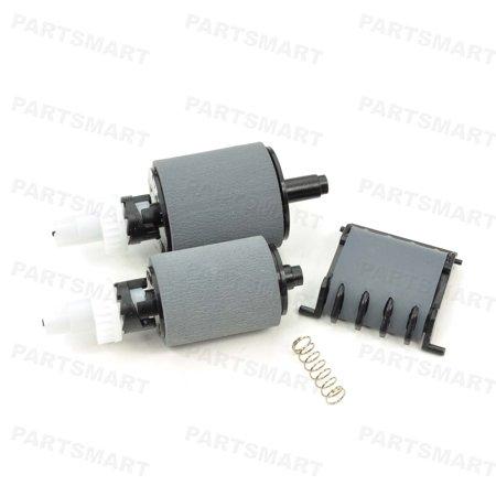 A8P79-65001 ADF Feeder Roller Kit HP Color LaserJet Pro -