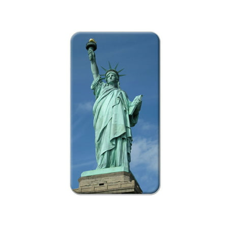 Statue of Liberty New York City NYC Lapel Hat Pin Tie Tack - Statue Of Liberty Hats