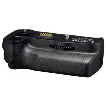 Ricoh Pentax D-BG4 Battery Grip for K-7 & K-5