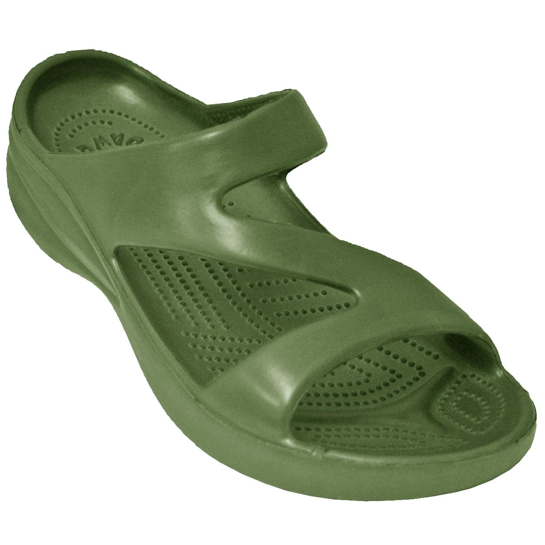 DAWGS - Dawgs Women's Z Sandals