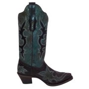 Corral Women R1178 Boots
