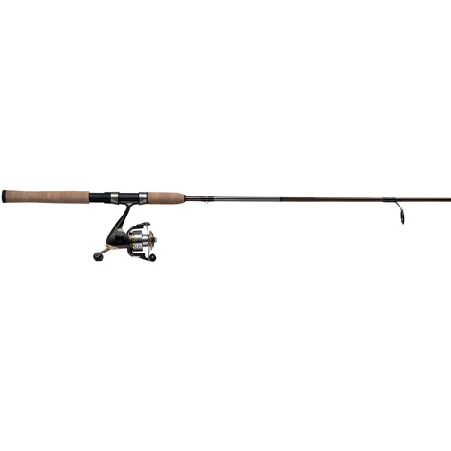 Mitchell Pesca Spinning Combo