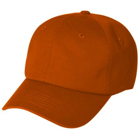 brand new classic plain baseball cap 6e72c83e8b3e