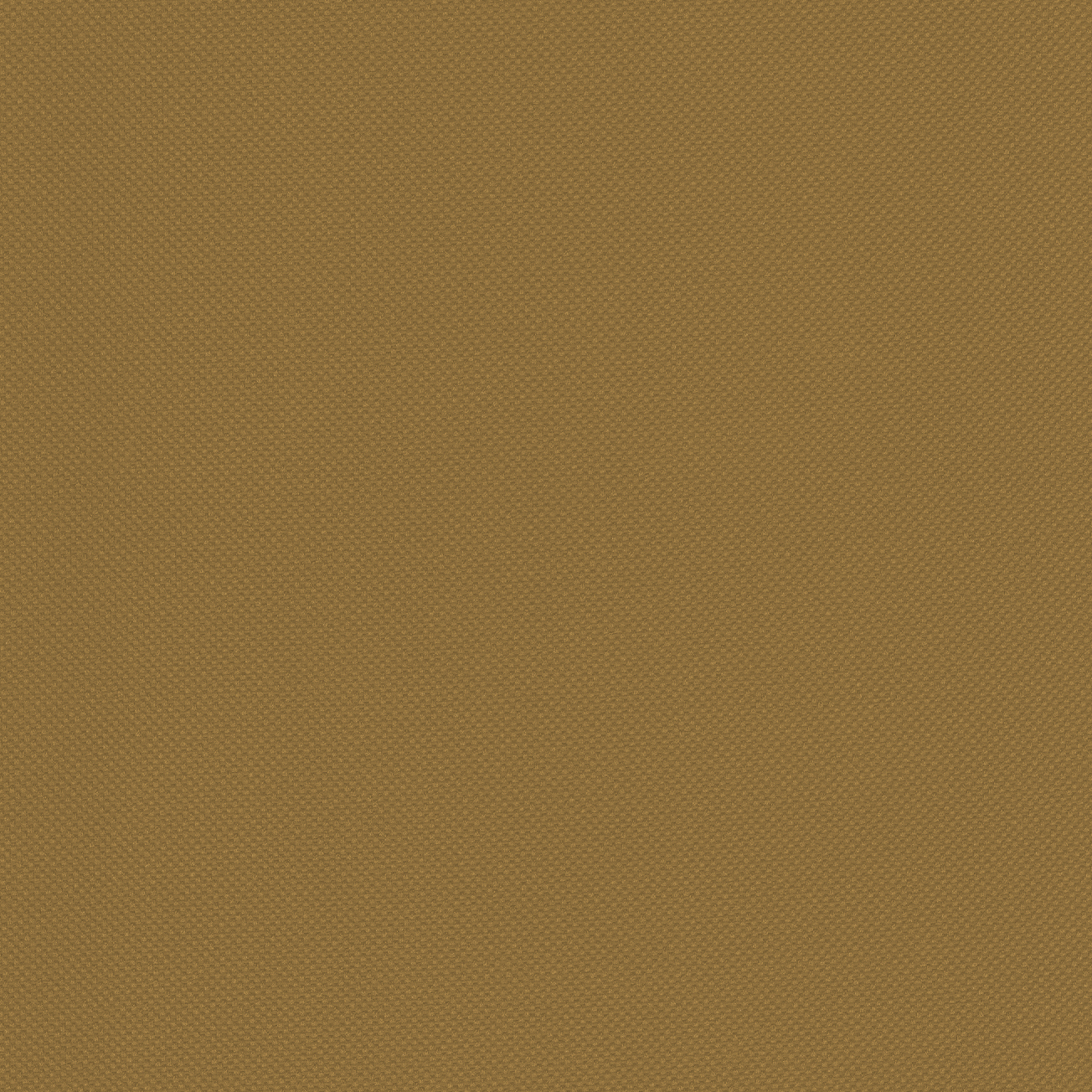 SHASON TEXTILE PRO TUFF OUTDOOR FABRIC, TAN. (By The Yard)