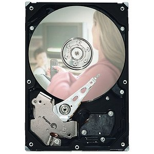 Seagate-IMSourcing NOB - 7200.3 ST3160215SCE 160 GB 3.5