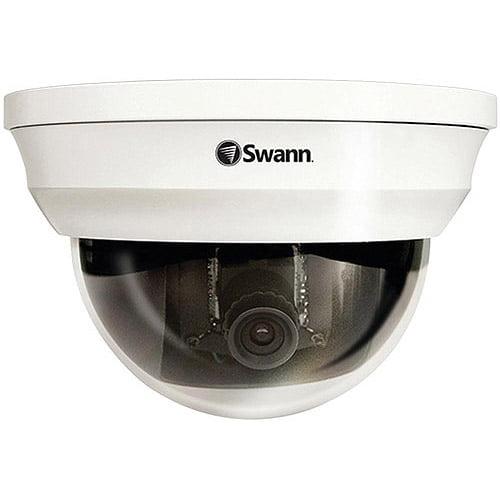 SWANN Indoor Dome Camera