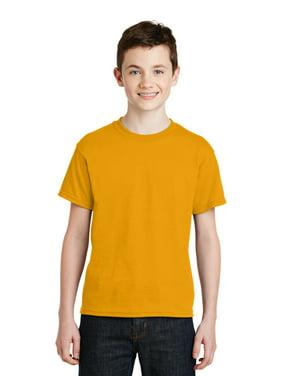 DryBlend® Youth T-Shirt Gildan