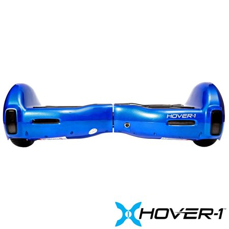 (Hover-1 H1 UL Certified Electric Hoverboard w/ 6.5