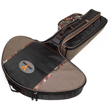 ".30-06 Outdoors AXDC-1 Alpha Crossbow Case 42"" thumbnail"