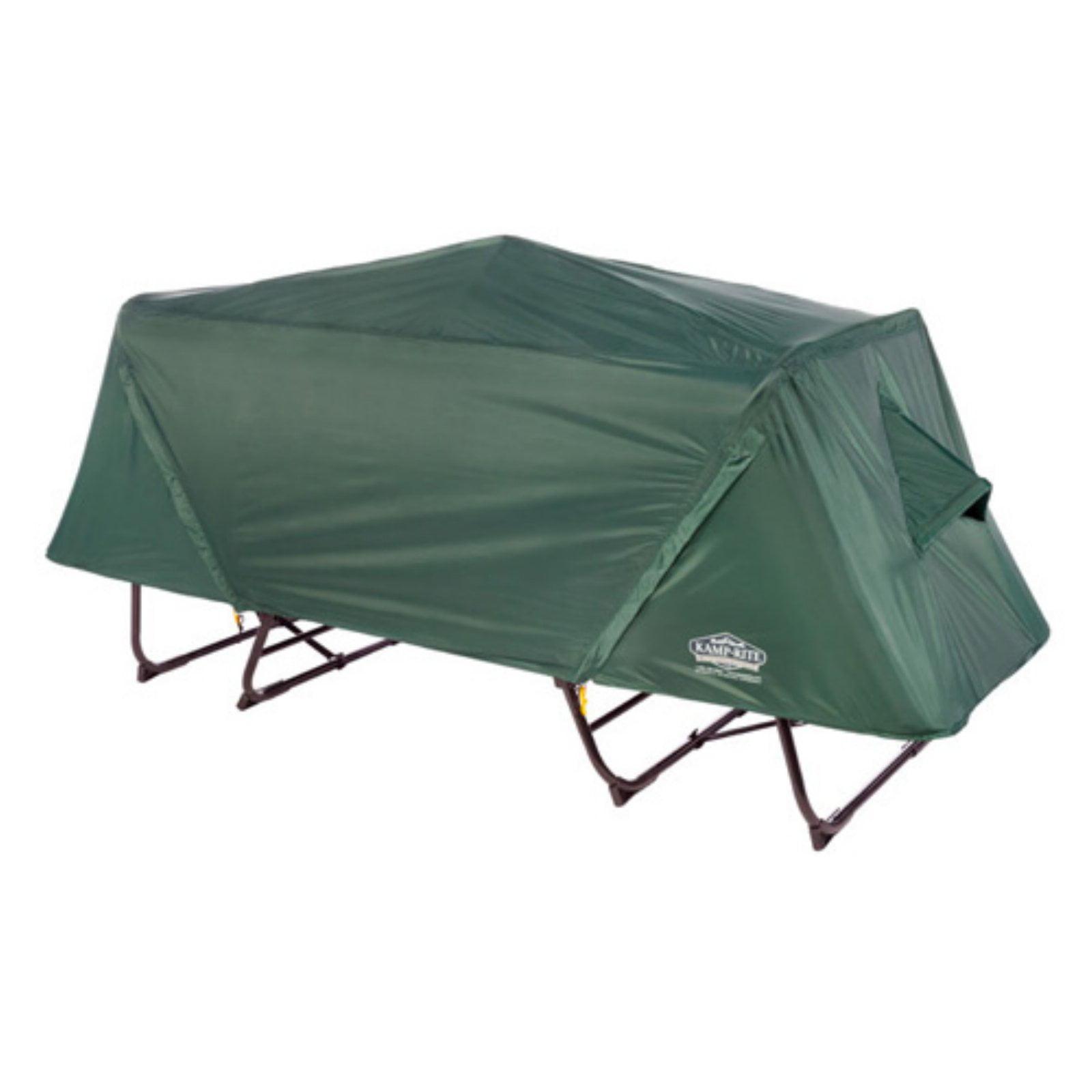 Kamp-Rite Compact Tent Cot by Kamprite