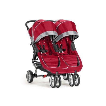 Baby Jogger 2016 City Mini Gt Single Stroller Black Black
