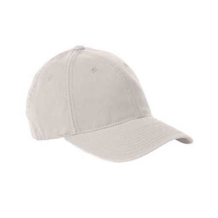 d4f2336faf0 Yupoong Ball Hat 6997 Flexfit Garment Washed Twill - Walmart.com
