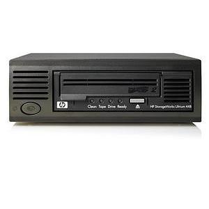 LTO Ultrium 448i TV Tape Drive