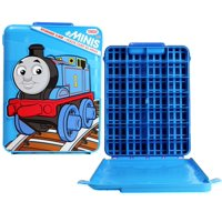 Thomas & Friends MINIS Train Storage Case
