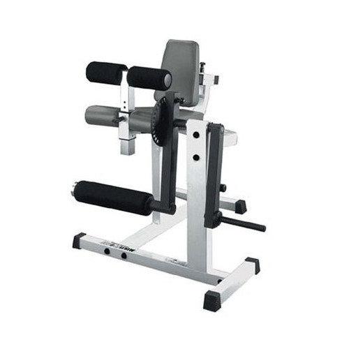 Multisports Pro ROM Series Lower Body Gym