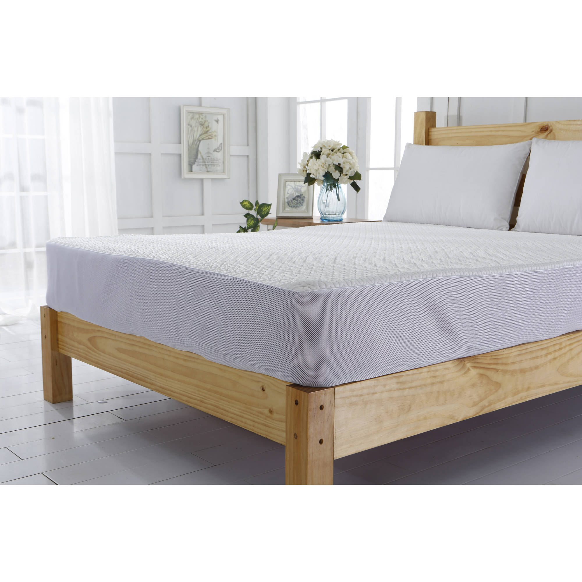 Mattress Covers At Walmart Image Result For Futon