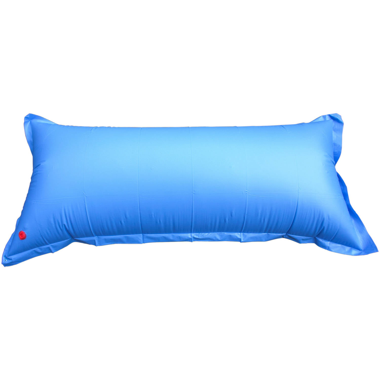 4' x 8' Ice Equalizer Pillow for Above-Ground Swimming Pool Covers by Robelle
