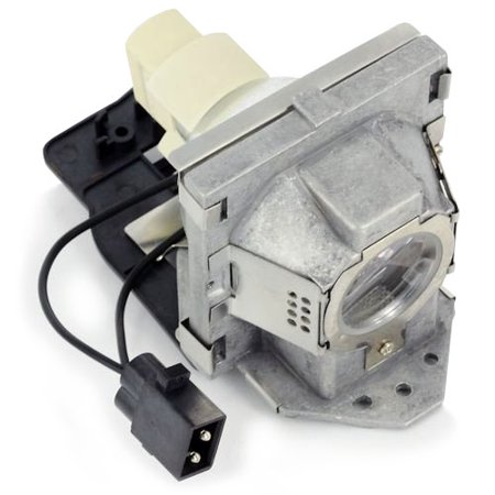 1 Lamp Housing (benq sp920 (lamp 1) compatible lamp with)