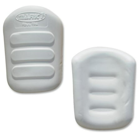 Football Youth Thigh Pads by Pro Down - Ultralite -