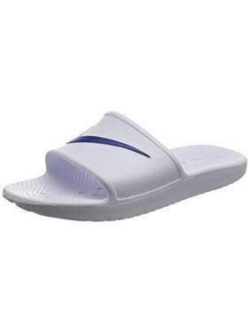 White Nike Mens Shoes - Walmart.com 9da94c3fb0