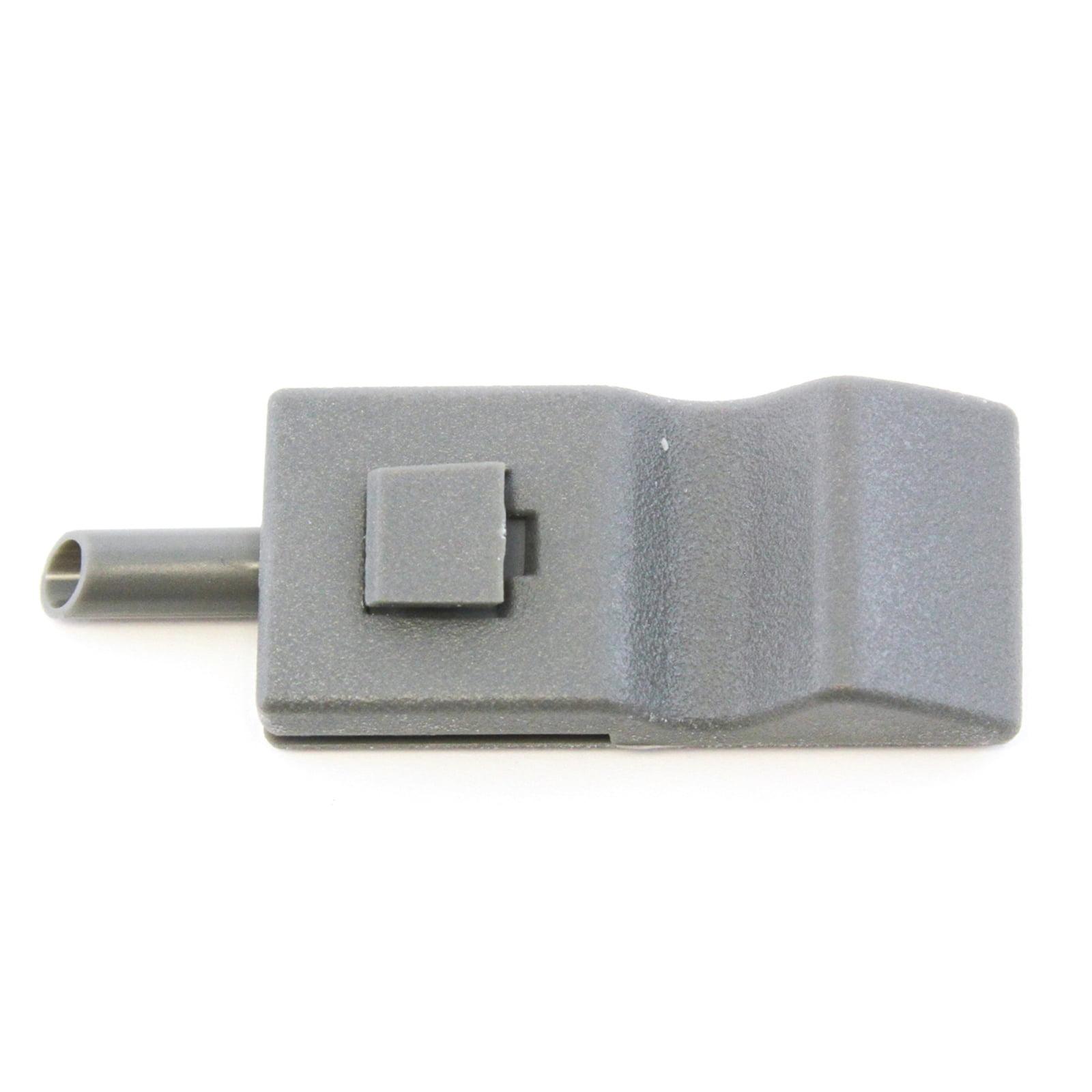 GM OEM-Door Lock Knob 15844618