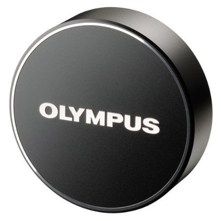 Olympus LC-61 Metal Lens Cap - 2.95