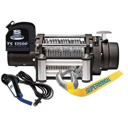 SUPERWINCH 1513200 Electric Winch