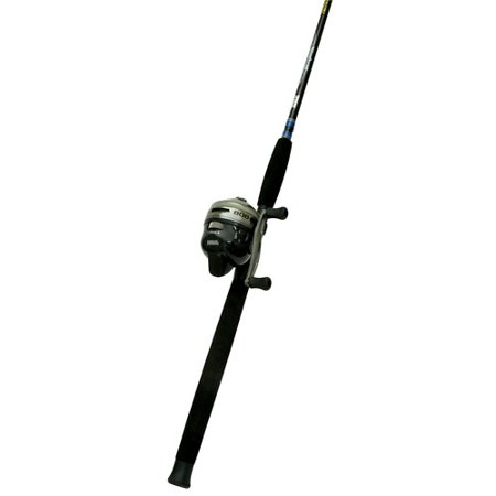 1993 94 Zebco Parts Manual Index Info Spincast Section 67 Pgs in addition 261866232037 in addition Bass Fishing Poles as well Zebco 733 additionally Zebco Reel Parts Diagram. on zebco hawg reel