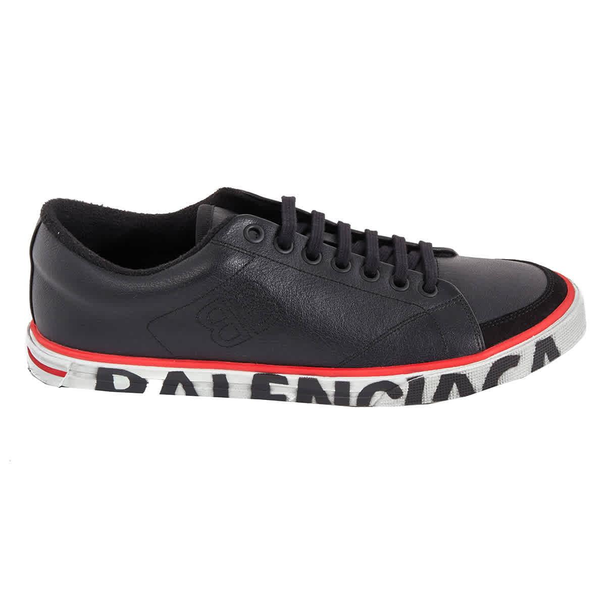 Black Balenciaga Clothing - Walmart.com