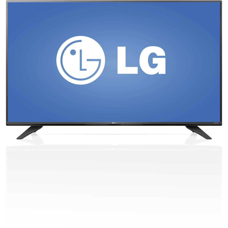 "LG 60UF7300 60"" 4K Ultra HD 2160p 240Hz LED Smart HDTV (4K x 2K)"