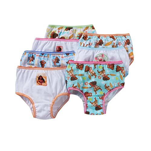 Find great deals on eBay for girls underwear 2t. Shop with confidence.