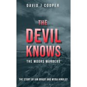 The Devil Knows - eBook