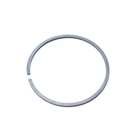 Nissan Piston Ring (Nissan 36000-0150M Piston Ring QTY 1 )