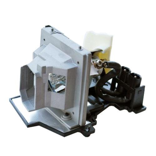 Compatible EP719 Replacement Projection Lamp for Optoma Projector