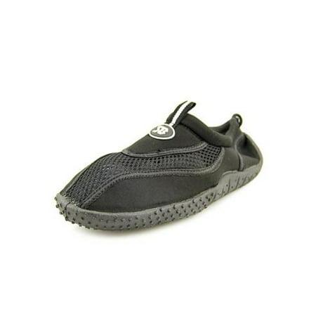 StarBay - Womens Water Shoe Aqua Sock, Red 37358-7B(M)US - Aqua Blue Jordans