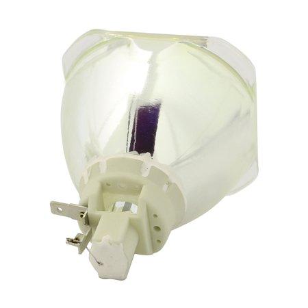 Lutema Economy for Epson V11H610820 Projector Lamp (Bulb Only) - image 1 de 5