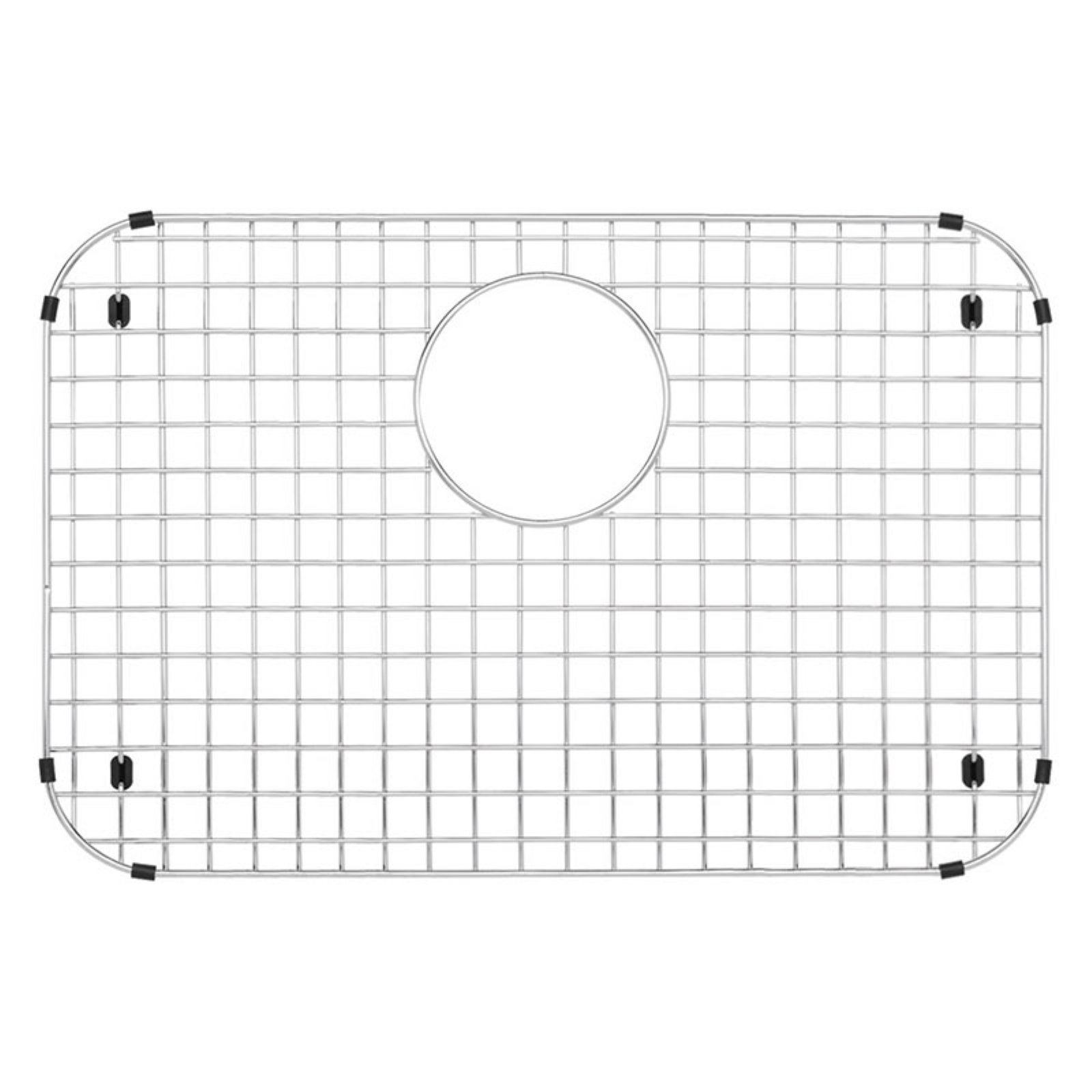 "Blanco 515299 21.75"" x 14.62"" Sink Grid, 0"