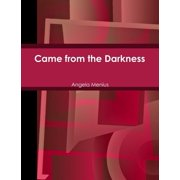 Came from the Darkness - eBook
