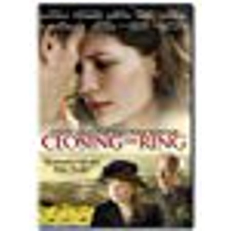 Image of Closing the Ring [DVD]