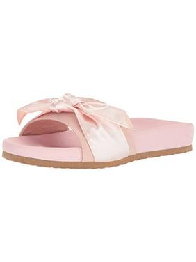 37cea8dbf Product Image Volatile Women s Novelty Slide Sandal